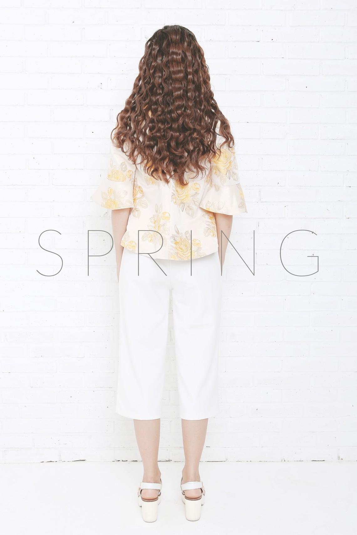 BLOG spring cover 2
