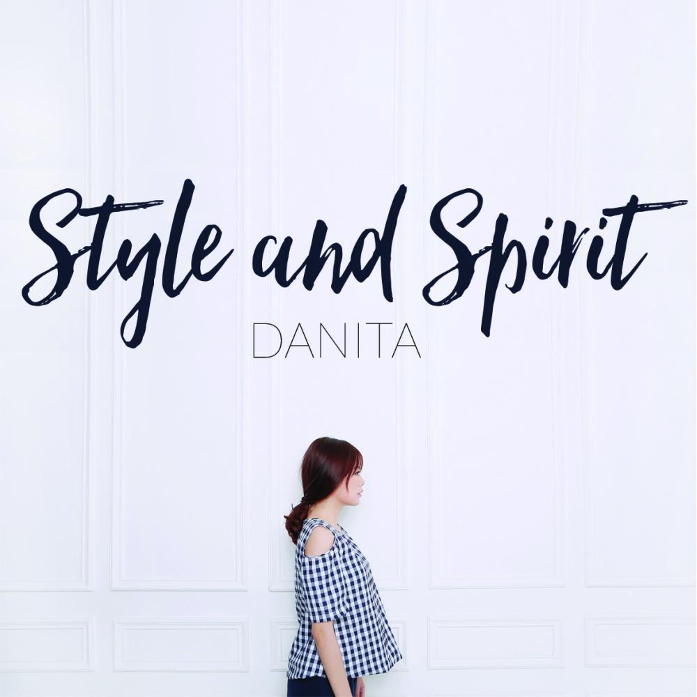 cover SS danita