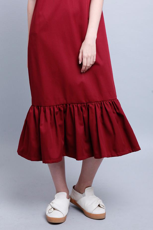 jeni-ruffled-dress-details